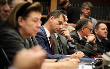 Φονική κακοκαιρία στη Χαλκιδική: Άμεση κινητοποίηση του υπουργείου Τουρισμού