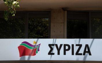 Πηγές ΣΥΡΙΖΑ: Για να μην αναλάβει καμία ευθύνη, ο κ. Μητσοτάκης θυμήθηκε το φιλότιμο