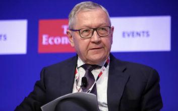 Ρέγκλινγκ: Καλοδεχούμενη η μεταρρυθμιστική ατζέντα που προωθεί η νέα κυβέρνηση