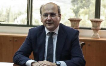 Κωστής Χατζηδάκης: Είμαστε περήφανοι για τον εκσυχρονισμό της ΔΕΗ
