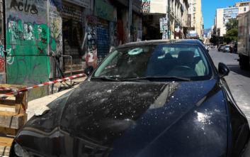 Αποζημιώσεις 7,9 εκατ. ευρώ για τις ζημιές από τους σεισμούς του Ιουλίου στην Αθήνα