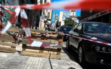 Οδηγίες προφύλαξης σε περίπτωση μετασεισμών έδωσε ο Ιατρικός Σύλλογος Αθηνών