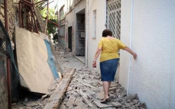 Γεράσιμος Χουλιάρας: Οι Αλκυονίδες μπορούν να γεννήσουν και σεισμό μεγαλύτερο από 6 Ρίχτερ