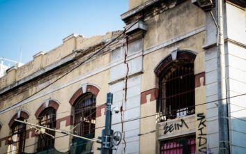 Ο σεισμός των 5,1 Ρίχτερ στη Μαγούλα «ταρακούνησε» τις ασφαλιστικές εταιρείες