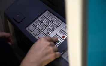 Ανατίναξαν ΑΤΜ τράπεζας στο χωριό Πλάτανος στα Χανιά