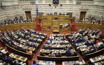 Ο δήμαρχος της Χίου ζητάει από τη Βουλή να «υιοθετήσει» το παιδί του Ιωάννη Ασπρούδη
