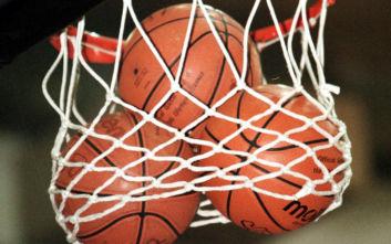 Ο Έλληνας μπασκετμπολίστας που σημείωσε 145 πόντους σε ένα ματς