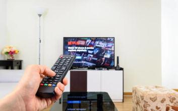 Η πλακίτσα του Netflix που μπορεί να αλλάξει τον τρόπο που βλέπουμε σειρές