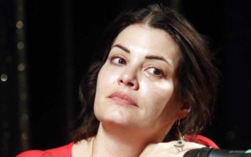 Ξεσπά η Μαρία Κορινθίου: Όσο κακό πάτε να μου κάνετε, τόσο πιο δυνατή με κάνετε