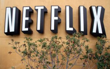 H Netflix ενημέρωσε τους Έλληνες συνδρομητές ότι έρχεται αύξηση