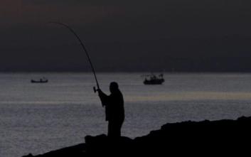 «Καψόνια» σε Ελληνοκύπριους ψαράδες από τον κατοχικό στρατό