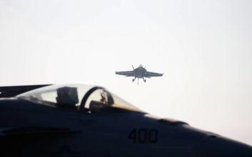 ΝΑΤΟ: «Ελλάδα και Τουρκία ακυρώνουν τις ασκήσεις ανήμερα των εθνικών επετείων»