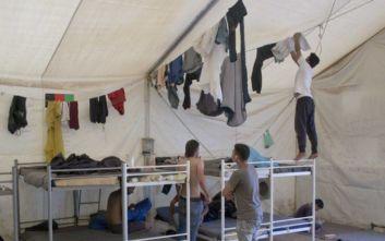 Κροατία: «Δεν θα γίνουμε hot spot για μετανάστες»