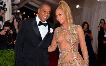 Ο Jay-Z δραστηριοποιείται και στη βιομηχανία της κάνναβης