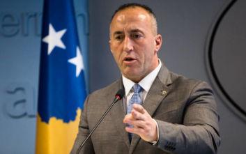 Στον εισαγγελέα θα καταθέσει ο πρώην πρωθυπουργός του Κοσόβου
