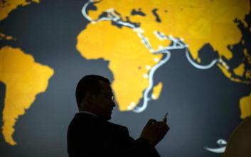 Libra: Γιατί το κρυπτονόμισμα του Facebook προκαλεί ανησυχία σε ΗΠΑ και Γερμανία