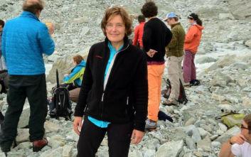 Δεν έχουν τέλος οι αποκαλύψεις για τη δολοφονία της Αμερικανίδας βιολόγου στα Χανιά