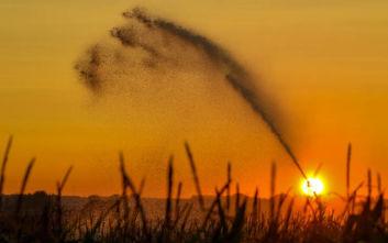 Καιρός: Σημαντική πτώση της θερμοκρασίας την Κυριακή