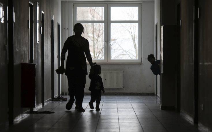 Η μετανάστευση βασικός λόγος για να φτάσει σε πληθυσμό ρεκόρ η Γερμανία