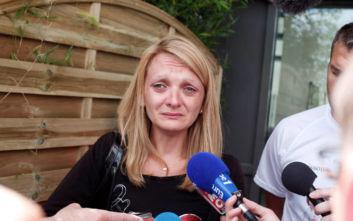 Ο θάνατος του τετραπληγικού Βενσάν Λαμπέρ και η διαμάχη της οικογένειάς του