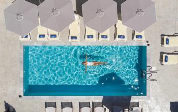 Ονειρικές διακοπές στην Κρήτη
