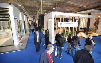 Οι εταιρείες leader του κατασκευαστικού κλάδου στην Xenia 2019