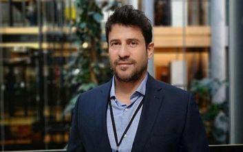 Γεωργούλης: Δεν με ενόχλησαν από την ηγεσία του ΣΥΡΙΖΑ για το «Your Face Sounds Familiar»