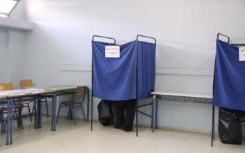 Αποτελέσματα εθνικών εκλογών 2019: Ποιοι βγαίνουν βουλευτές στα Δωδεκάνησα
