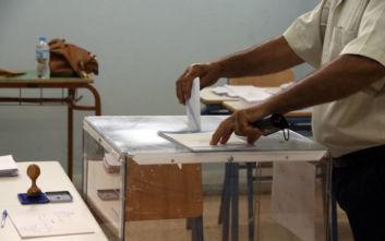 Δημοσκόπηση Open: Η διαφορά ανάμεσα σε ΝΔ και ΣΥΡΙΖΑ μετά από την άρση των μέτρων