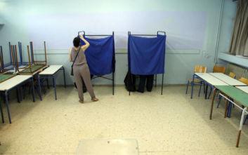 Αποτελέσματα Εθνικών Εκλογών 2019: Ποιοι εκλέγονται στον νομό Ηλείας