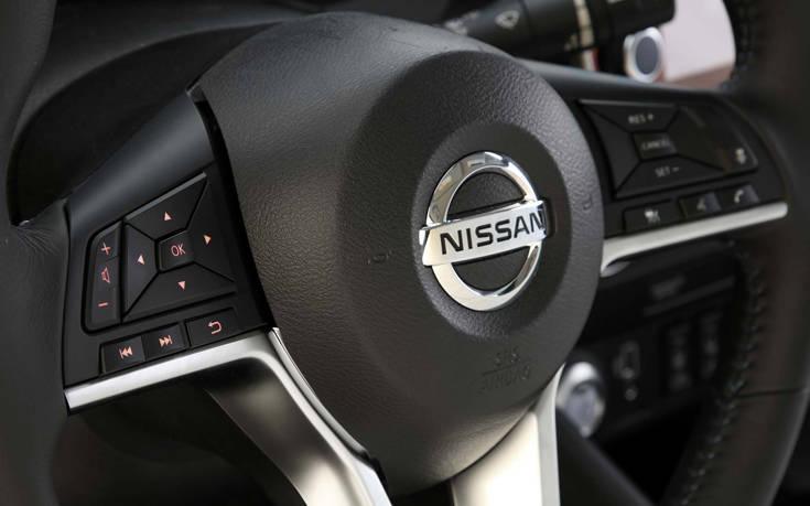 Στην αγορά της Λατινικής Αμερικής το Nissan Leaf – Newsbeast