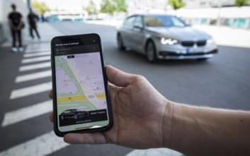 Αυτόνομη οδήγηση: Το BMW Group κάνει το όραμα πραγματικότητα