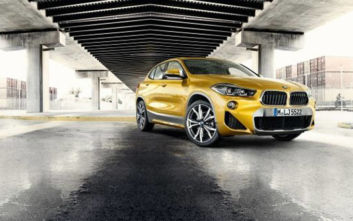 Τα προνόμια του νέου προγράμματος της BMW All Inclusive