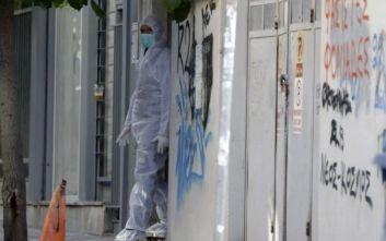 Η Κομισιόν καλεί την Ελλάδα να εφαρμόσει τους κανόνες για την τρομοκρατία
