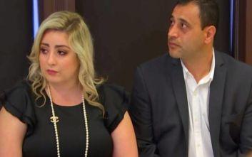 Ακόμα ένα ζευγάρι προσφεύγει στη δικαιοσύνη εναντίον της κλινικής γονιμότητας CHA Fertility