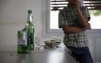 Επίθεση στο σπίτι του 11χρονου Αμίρ: Συνελήφθη 48χρονος που συνδέεται με την «Κρυπτεία»