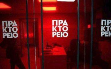 Ο Ευτύχης Παλλήκαρης είναι ο νέος Πρόεδρος και Γενικός Διευθυντής του Αθηναϊκού Πρακτορείου