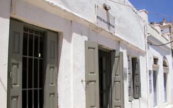 Ένα χωριό δείγμα πολιτισμικής άνθησης στη Νάξο
