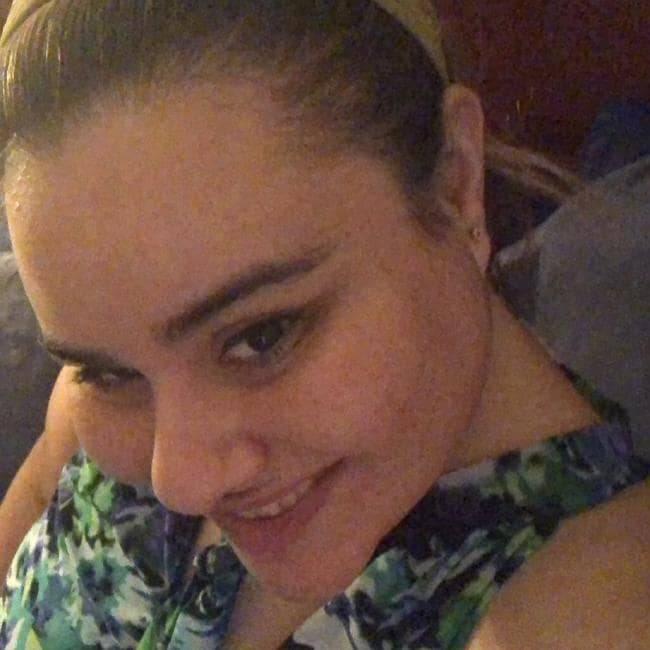 Άγριο έγκλημα στο Σίδνεϊ: Αποκεφάλισε τη μητέρα της και πέταξε το κεφάλι στην αυλή του γείτονα
