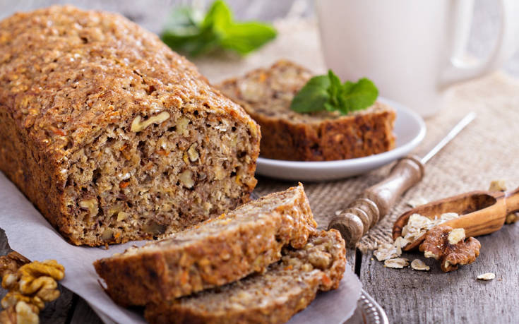 Πέντε συνταγές για καλοκαιρινό brunch – Newsbeast