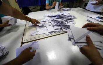 Τον Νοέμβριο θα είναι έτοιμη η πλατφόρμα εγγραφής των Ελλήνων εκλογέων του εξωτερικού