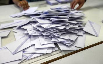 Αποτελέσματα εθνικών εκλογών 2019: Ποιοι εκλέγονται βουλευτές στην Κοζάνη