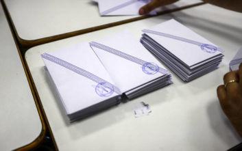 Αποτελέσματα εθνικών εκλογών 2019: Οι πέντε βουλευτές που εκλέγονται στα Ιωάννινα