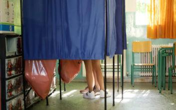 Αποτελέσματα Εθνικών Εκλογών 2019: Οι βουλευτές που εξελέγησαν στη Λάρισα