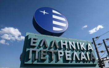 Εννέα υποτροφίες από το ΑΠΘ και τον Όμιλο Ελληνικά Πετρέλαια