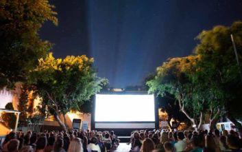 Τα φεστιβάλ σε καλοκαιρινούς προορισμούς που δεν πρέπει να χάσετε