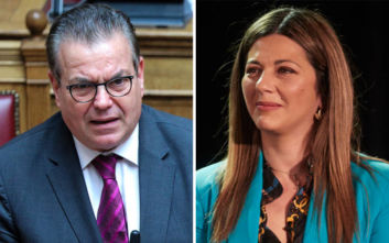 Σοφία Ζαχαράκη: Η ΝΔ δεν θα κόψει κανένα επίδομα