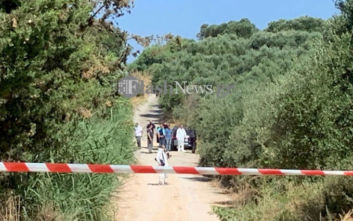 Μυστήριο ο θάνατος της Αμερικανίδας βιολόγου στην Κρήτη