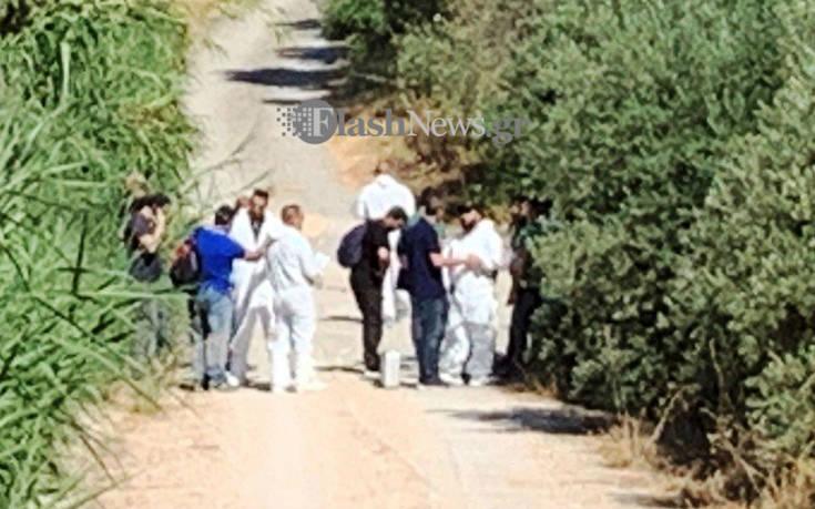 Μυστήριο ο θάνατος της Αμερικανίδας βιολόγου στην Κρήτη – Newsbeast