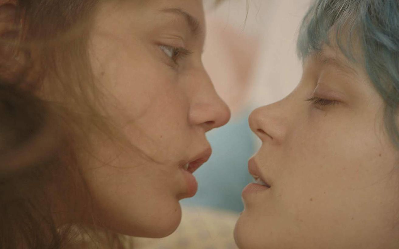 Ταινίες που αποθέωσαν τις σχέσεις ίδιου φύλου